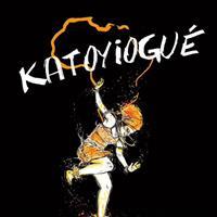 Association - Katoyiogue