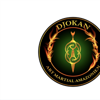 Association - KAWAKAN