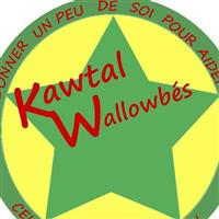 Association KAWTAL WALLOWBES