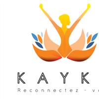 Association - Kayka