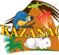 Association - KAZANAC