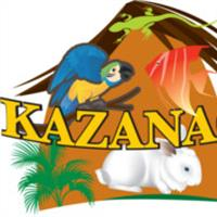 Association - KAZANAC