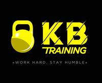 Association KB TRAINING