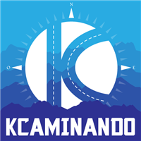 Association - KCaminando