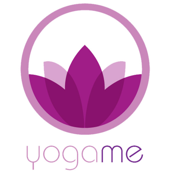 Association - Yogame