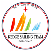 Association Kedge Sailing Team