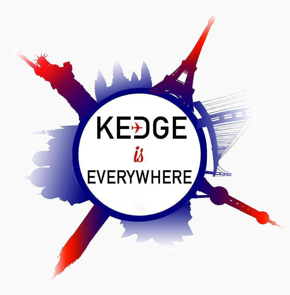 Association - KEDGE IS EVERYWHERE