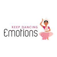 Association - Keep Dancing Emotions