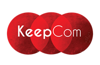Association KeepCom