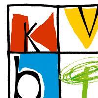 Association - KEIT VIMP BEV