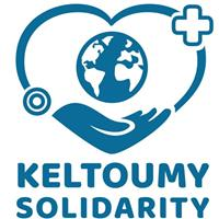 Association - Keltoumy Solidarity