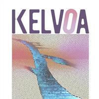 Association - KELVOA