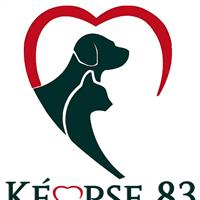 Association - KÉOPSE  83