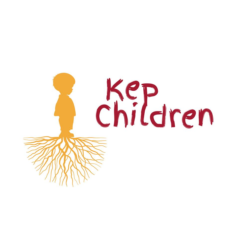 Association - kepchildren