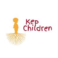 Association - kepchildren