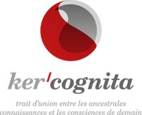 Association - Ker'Cognita