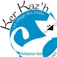 Association - KER KAZ'H le village des chats