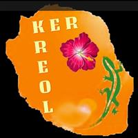 Association KER KREOL