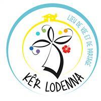 Association - Kêr Lodenna