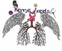 Association Kerrys Angels