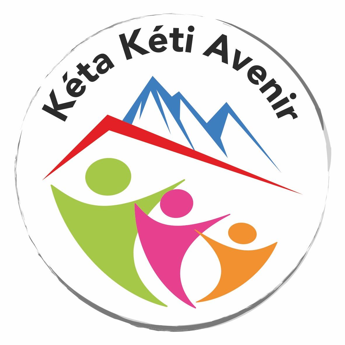 Association - Kéta Kéti Avenir