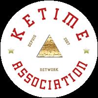 Association - Ketime Association