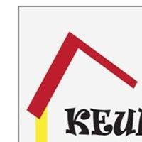 Association - KEUR PAULINE