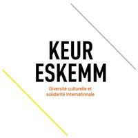 Association - Keureskemm