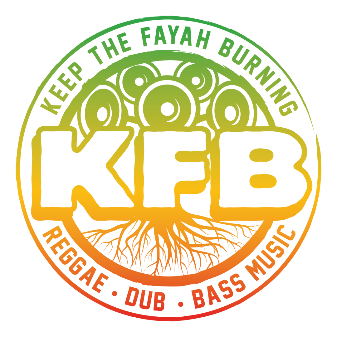 Association - KFB Asso (Keep the Fayah Burning)