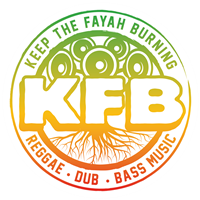 Association KFB Asso (Keep the Fayah Burning)