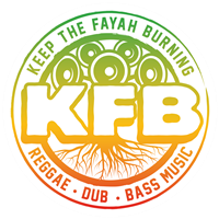 Association - KFB Asso (Keep the Fayah Burning)