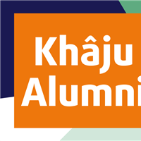 Association - Khaju Alumni