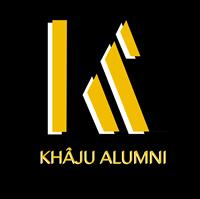 Association Khaju Alumni