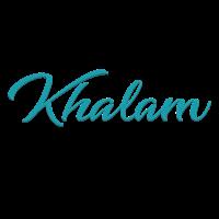 Association - Khalam