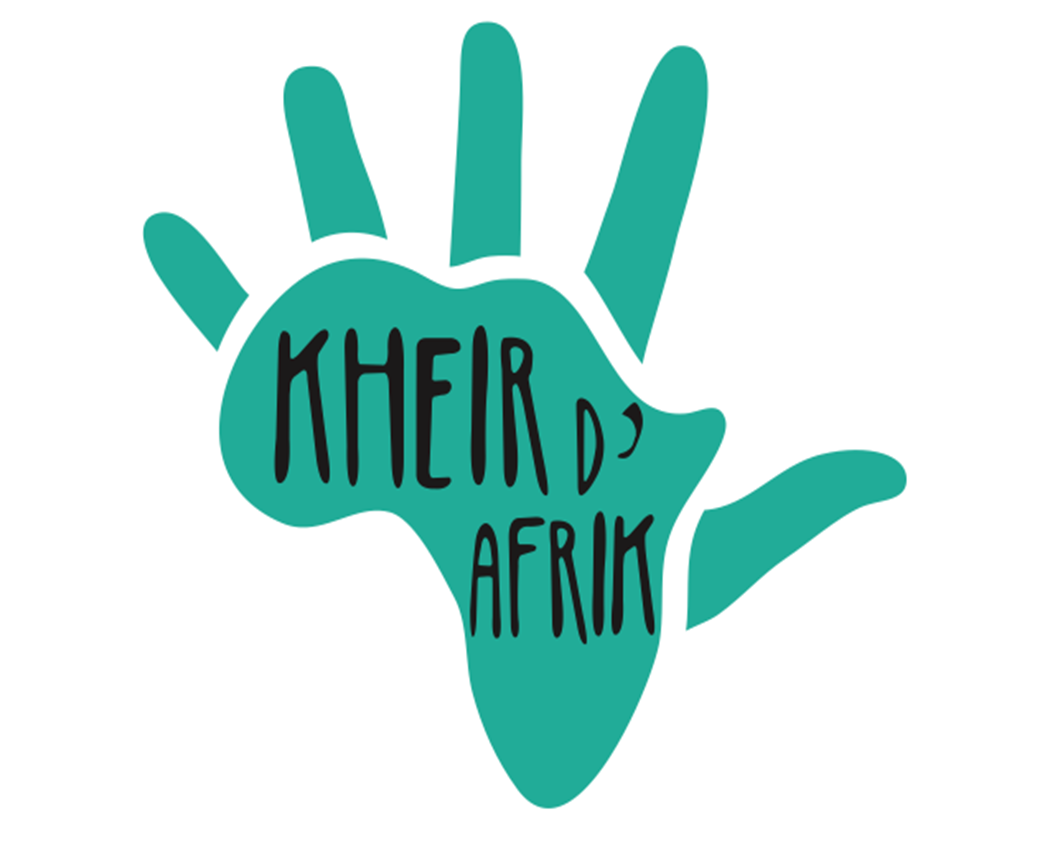 Association - Kheir d'Afrik
