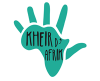 Association Kheir d'Afrik