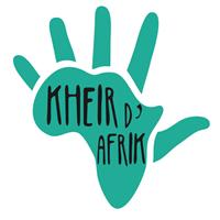 Association - Kheir d'Afrik