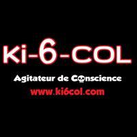 Association - Ki-6-col'