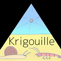 Association - Kri'gouille Cameroun