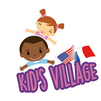 Association - KID'S VILLAGE
