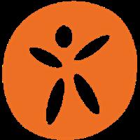 Association - Kidpower France