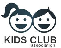 Association KIDS CLUB Veigy-Foncenex