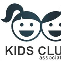Association - KIDS CLUB Veigy-Foncenex