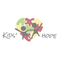 Association Kids' Hope