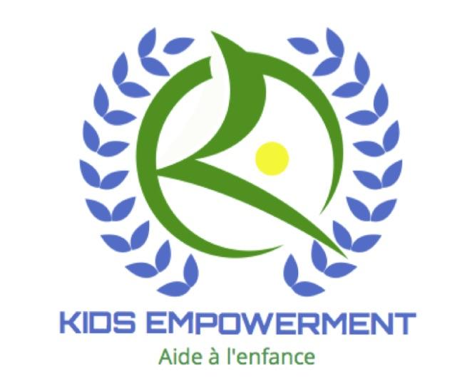 Association - Kids Empowerment - Aide à l'Enfance