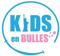 Association Kids en bulles
