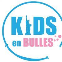 Association - Kids en bulles