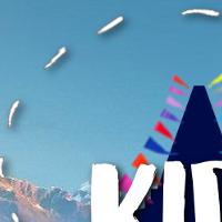 Association - KIDS Népal