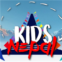 Association - KIDS Népal