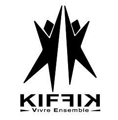 Association KIF KIF Vivre Ensemble